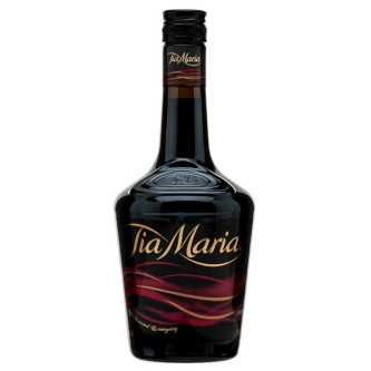 Lichior Tia Maria 0.7L