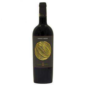MaxiMarc Castel Sofia Pinot Noir 0.75L