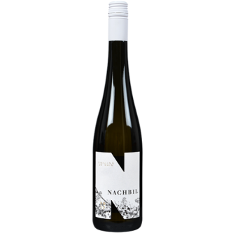 Vin Nachbil Riesling de Rhin 0.75L