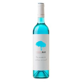 Vin Pasion Blue Wine 0.75L