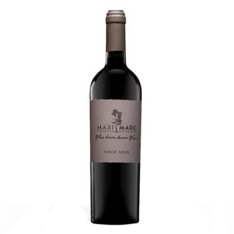 MaxiMarc Pinot Noir 0.75L
