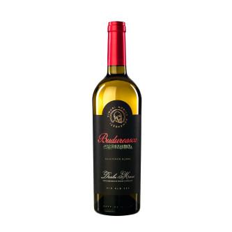 Sauvignon Blanc Premium Budureasca 0.75L