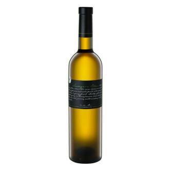 Liliac Private Selection Sauvignon Blanc 0.75L