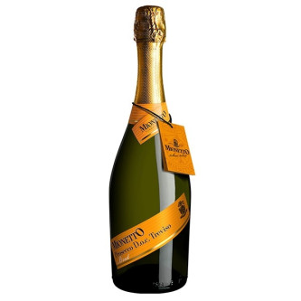 Prosecco Mionetto Treviso Orange 0.75L