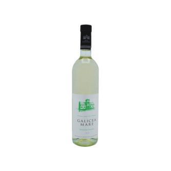 Galicea Mare Riesling 0.75L