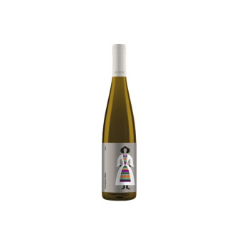 Lechburg Sauvignon Blanc 0.75L