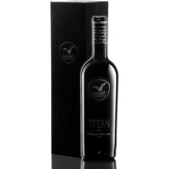 Liliac Titan Feteasca Neagra 0.75L