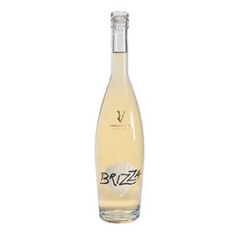 Familia Vladoi Brizza Cabernet In Blanc Sec 0.75L