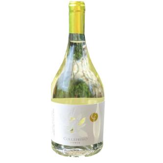 Vin Alb Collefrisio Magnolia Bianco 0.75L