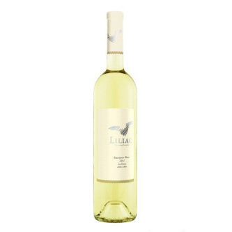 Liliac Sauvignon Blanc 0.75L