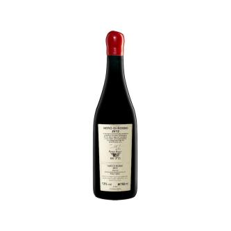 Vin Rosu Diesel Farm Nero di Rosso 2015 0.75L