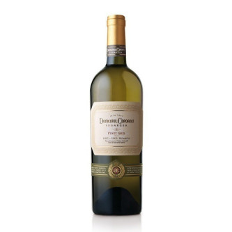 Vin Domeniul Coroanei Prestige Pinot Gris 0.75L
