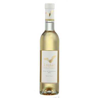 Vin Liliac Nectar 0.375L
