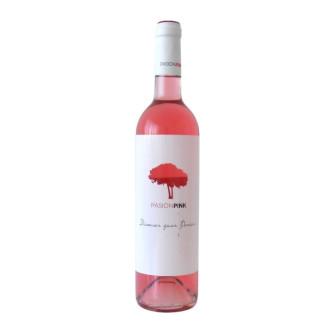 Vin Pasion Pink 0.75L