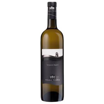 Vin Villa Vinea Feteasca Regala Premium 0.75L