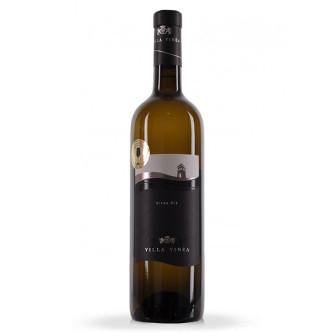 Vin Villa Vinea Kerner Premium  0.75L