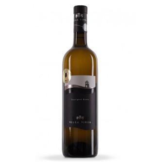 Vin Villa Vinea Sauvignon Blanc Premium 0.75L