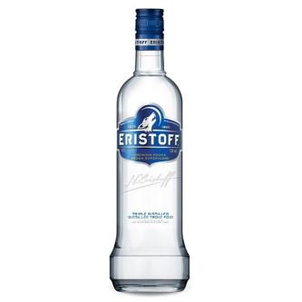 Vodka Eristoff Premium 0.7L