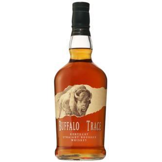 Whisky Buffalo Trace 0.7L