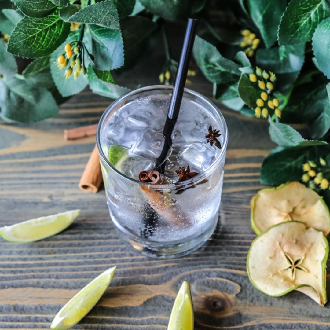 british cocktail topdrinks