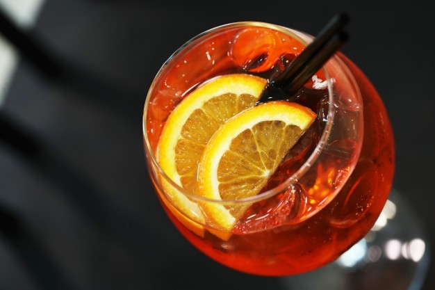 topdrinks-cocktail