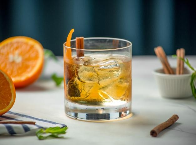 topdrinks-idei-cocktail