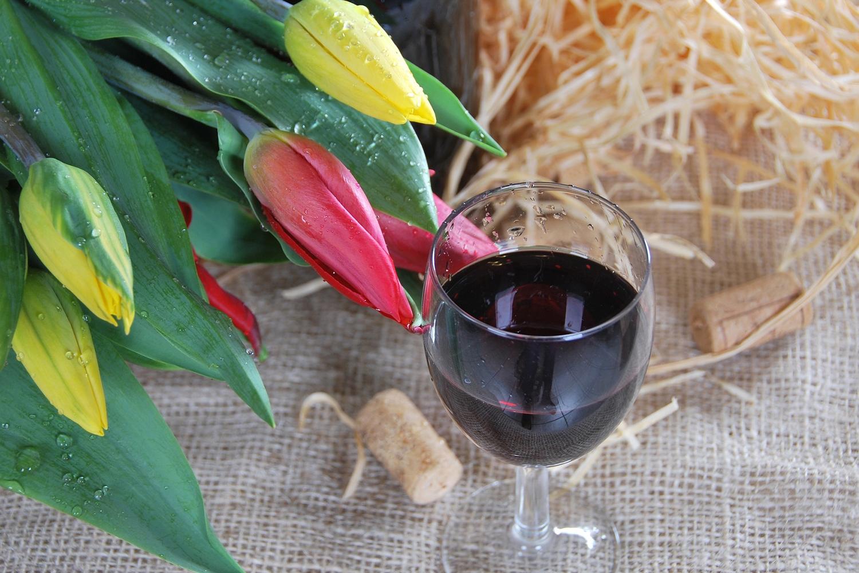 topdrinks-vinuri-seci-rosi