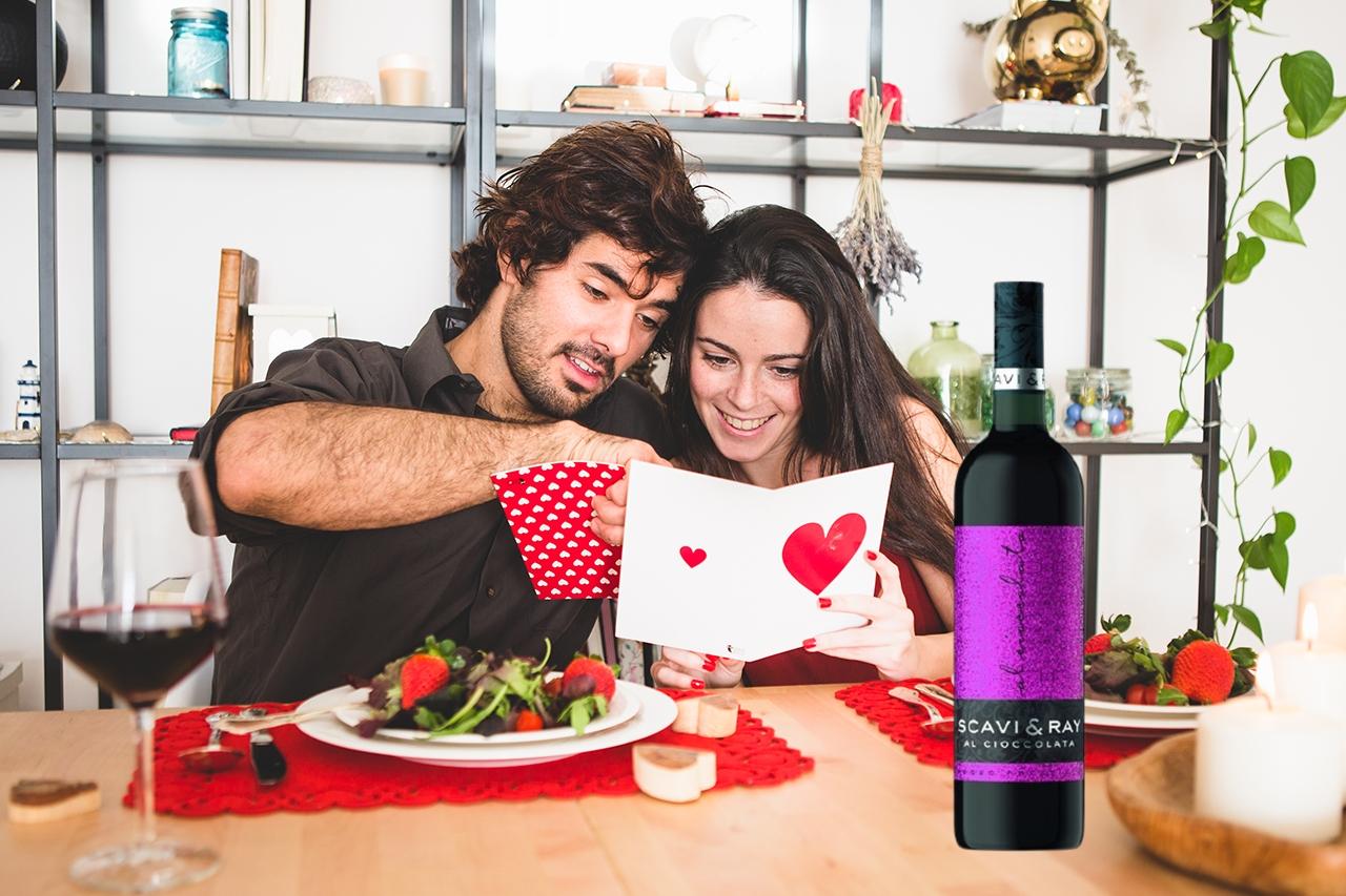 top-drinks-vin-italian