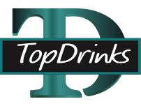 Top Drinks